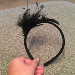 Harrod's Accessories - Harrod's of London Statement Headband